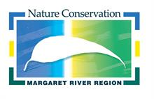 Nature Conservation Margaret River logo