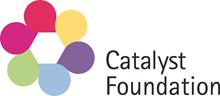 Catalyst Foundation logo