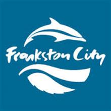 Ebdale Community Hub (Frankston City Council) logo