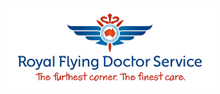 Royal Flying Doctor Service - Busselton Team logo