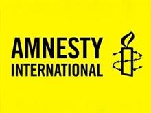 Amnesty International Victoria logo