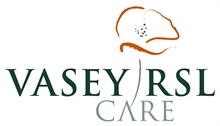 Vasey RSL Care Ltd logo