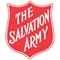 The Salvation Army Australia Eastern Territory