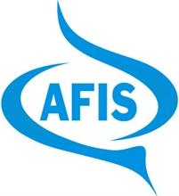 Australian Federation of International Students logo