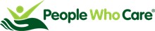 People Who Care Inc logo