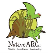 Native Arc Inc-Cockburn logo