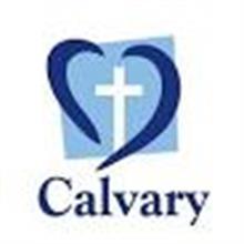 Calvary Health Care Kogarah logo