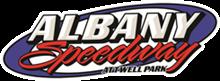 Albany Speedway Club logo