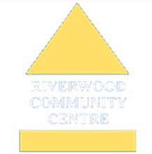 Riverwood Community Centre logo
