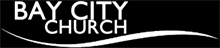 Bay City Church logo
