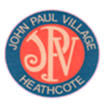John Paul Village logo