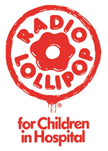 Radio Lollipop (Australia) Ltd Perth logo