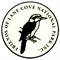 Friends of Lane Cove National Park Inc.