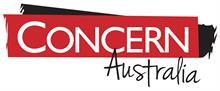 Concern Australia logo