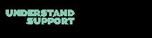 Alzheimer's Australia (Tas) logo