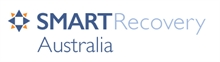 SMART Recovery Australia logo