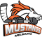 Melbourne Mustangs Ice Hockey Club Inc.