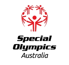 Special Olympics Australia - National Office logo