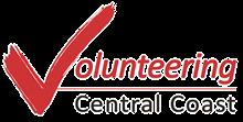 Central Coast ARAFMI Inc logo