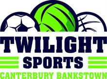 City of Canterbury-Bankstown logo