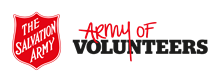 The Salvation Army, Southern Territory logo
