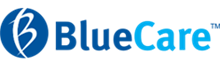 Blue Care Northside logo