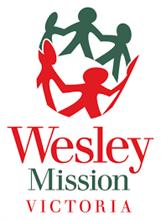 Uniting Victoria & Tasmania (was - WESLEY MISSION VICTORIA) logo