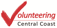 Samaritans Foundation- Central Coast logo