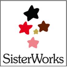 SisterWorks Inc. logo