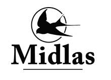 Midlas - Midland Information Debt & Legal Advocacy Service logo