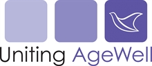 Uniting AgeWell (Head Office) logo
