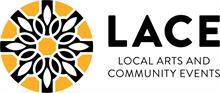 Local Arts and Community Events Inc logo