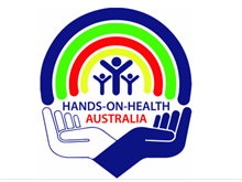 Mornington Peninsula - Hands On Health logo
