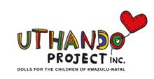 Uthando Project Org (Uthando Doll Makers Albany) logo
