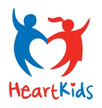 HeartKids Ltd logo