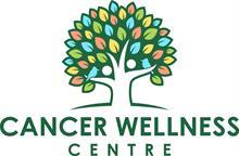 Cancer Wellness Centre logo