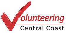Central Coast Secondary Schools Mentoring (previously Big Brothers Big Sisters) logo