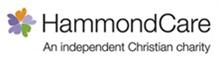 Braeside Hospital HammondCare logo