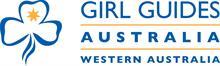 Girl Guides Australia (Swan) logo