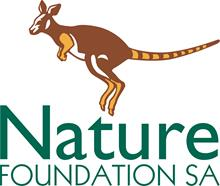 Nature Foundation SA logo
