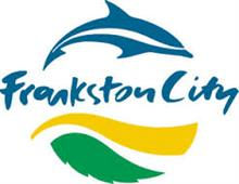 Frankston North Community Centre logo