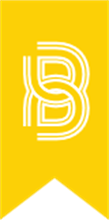 Befriend Incorporated logo