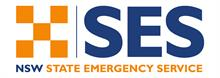 NSW State Emergency Service logo
