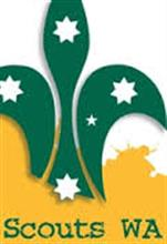 Image result for Scouts WA logo