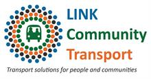 LINK Community Transport Inc logo