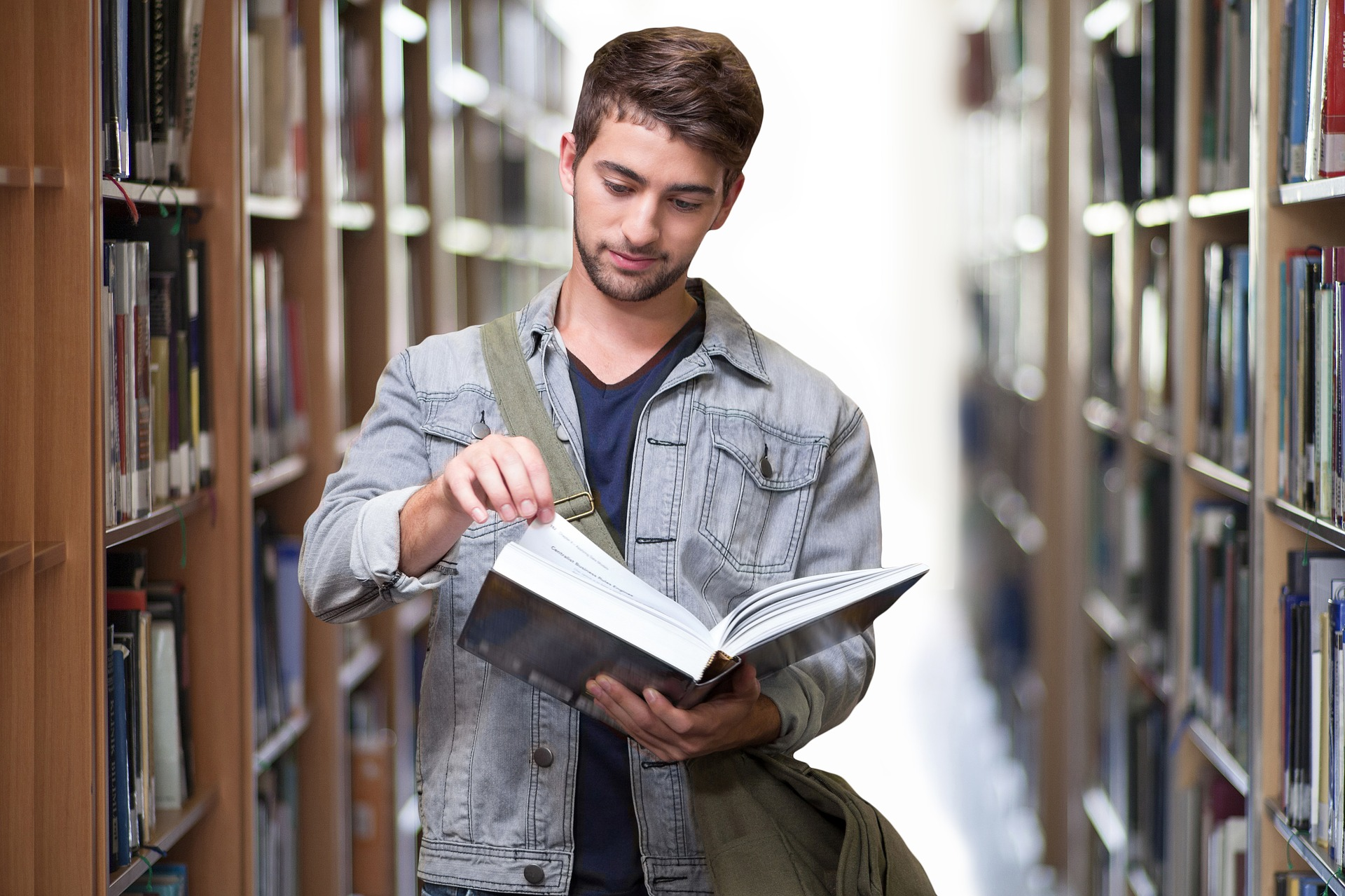 Student Visa Holder