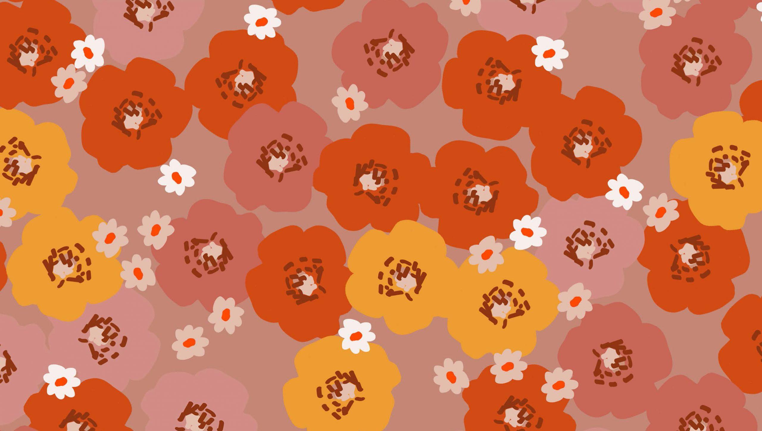 A Conversation with Textile Designer Julia Hill