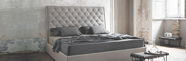 Bedroom Furniture Sydney Designer Furniture Sydney Luxury Bedroom Furniture Sydney