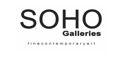 SOHO Galleries Finecontemporaryart