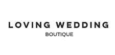 Loving Wedding